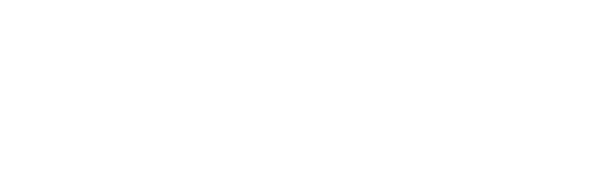 TEFL Courses in Aberdeen