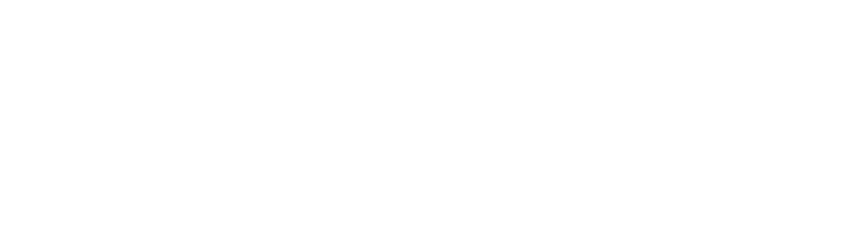 TEFL Courses in Belfast