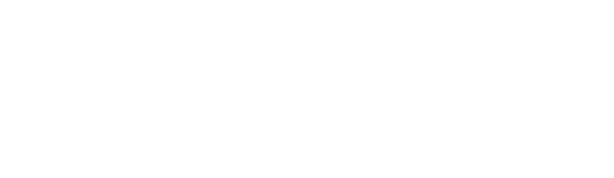 TEFL Courses in Brighton