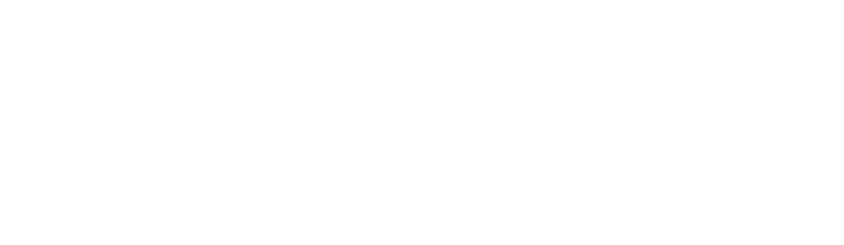 TEFL Courses in Chelmsford