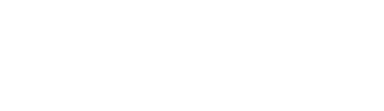 TEFL Courses in Chester