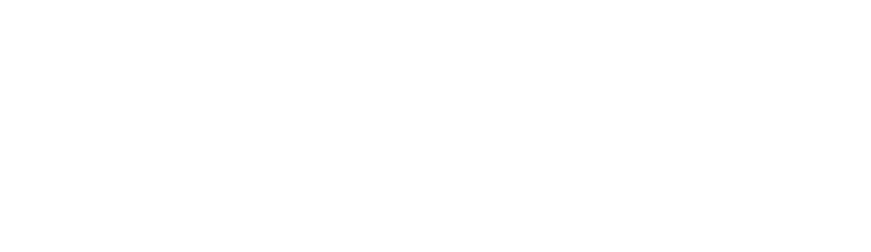 TEFL Courses in Dundee