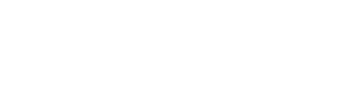 TEFL Courses in Galway