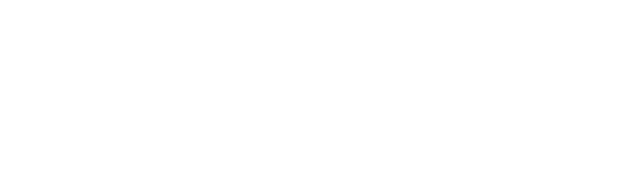 TEFL Courses in Madrid