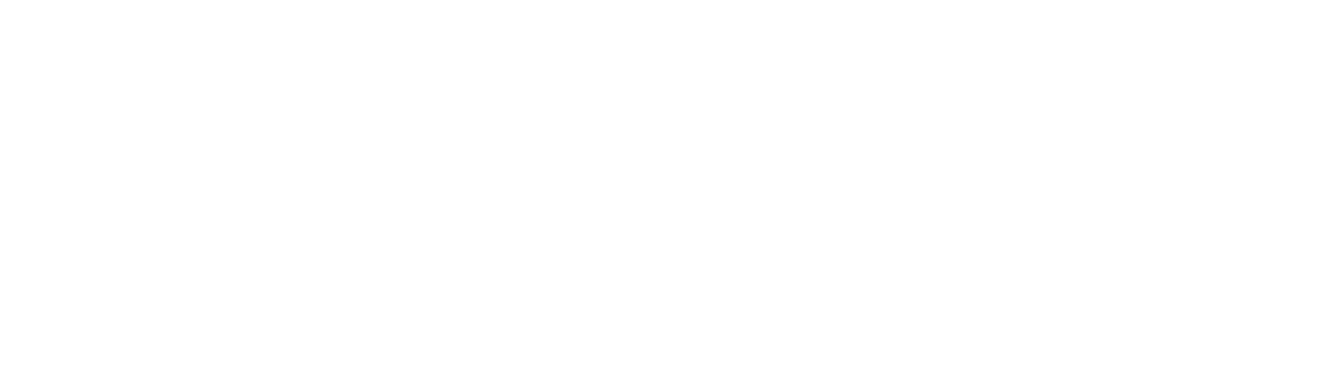 TEFL Courses in Nottingham