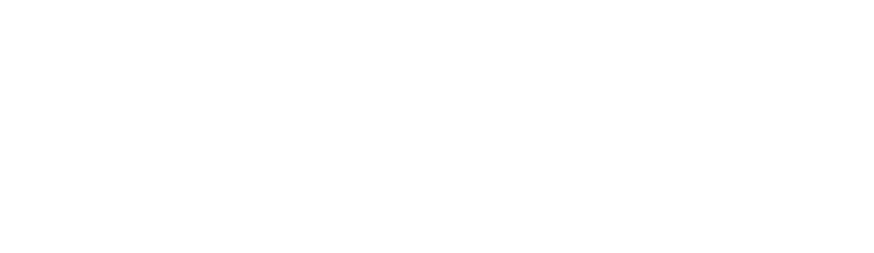 TEFL Courses in Sheffield