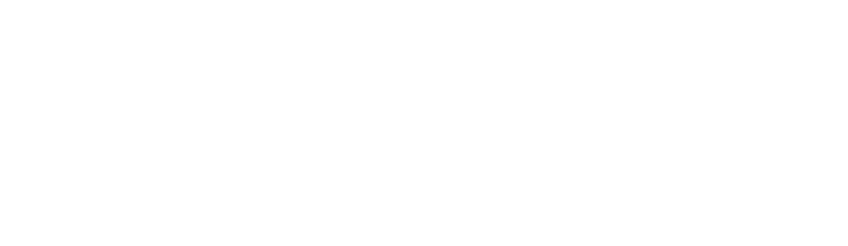 TEFL Courses in Southampton