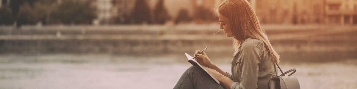 10 Top Tips for Writing a TEFL Cover Letter | TEFL Blogs | TEFL Org