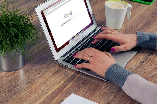 Online TEFL job