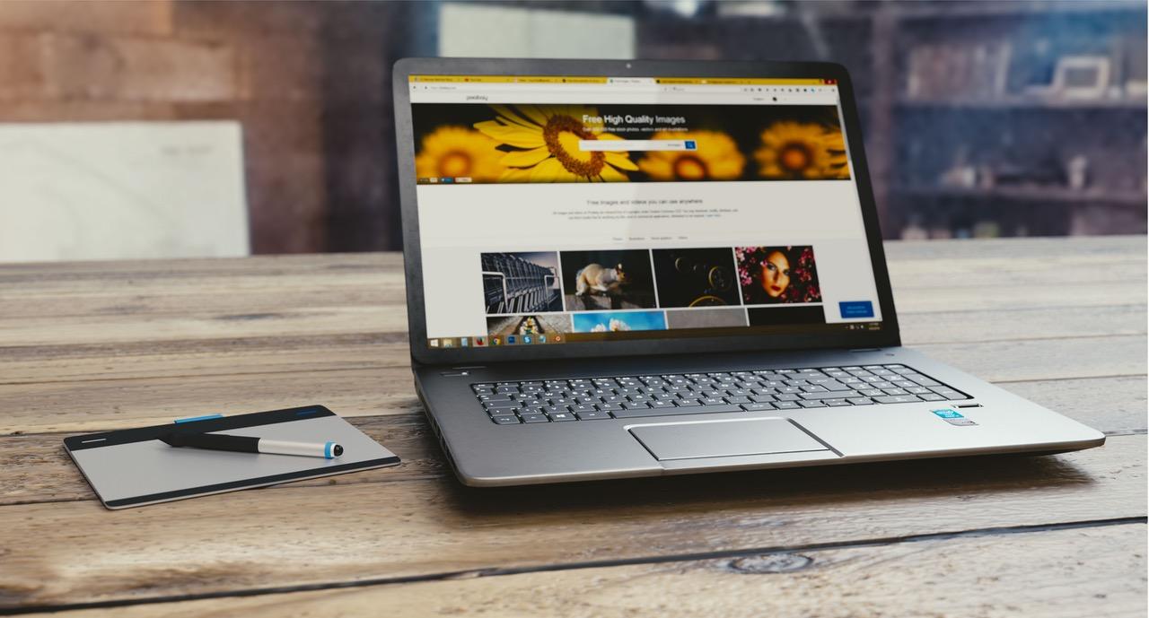 online tefl jobs teaching abroad English