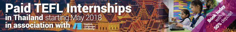 thailand-tefl-internship-2018