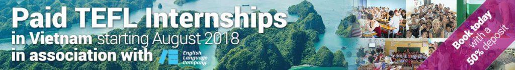 vietnam-tefl-internship-2018