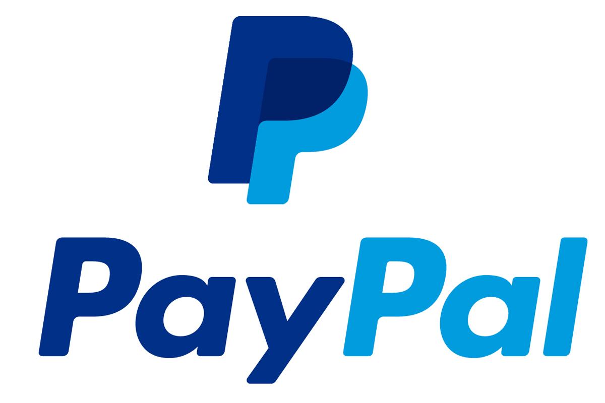 payapal tefl online