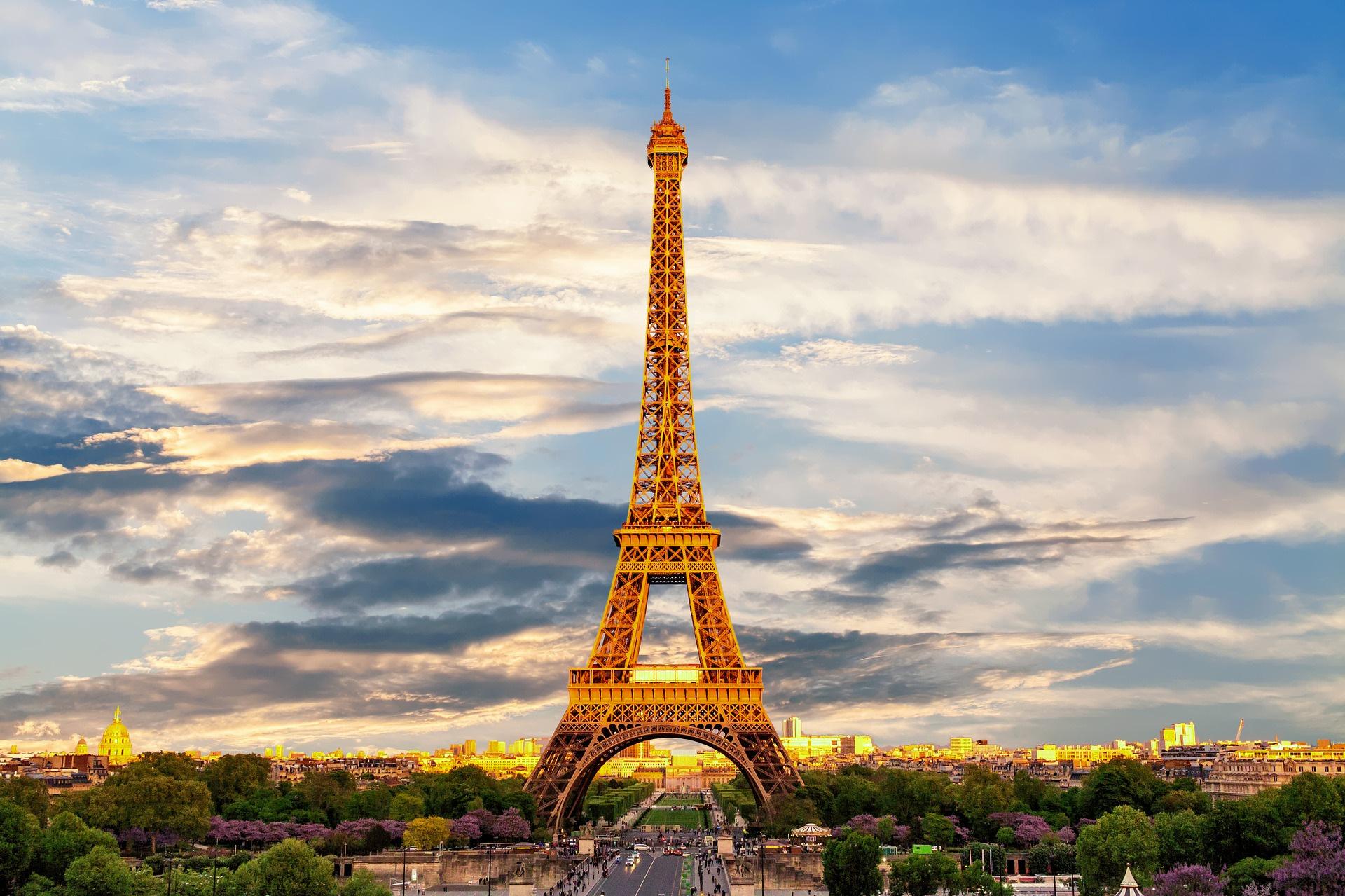 TEFL in France