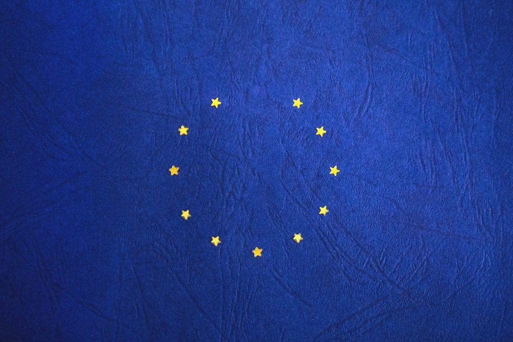 EU TEFL