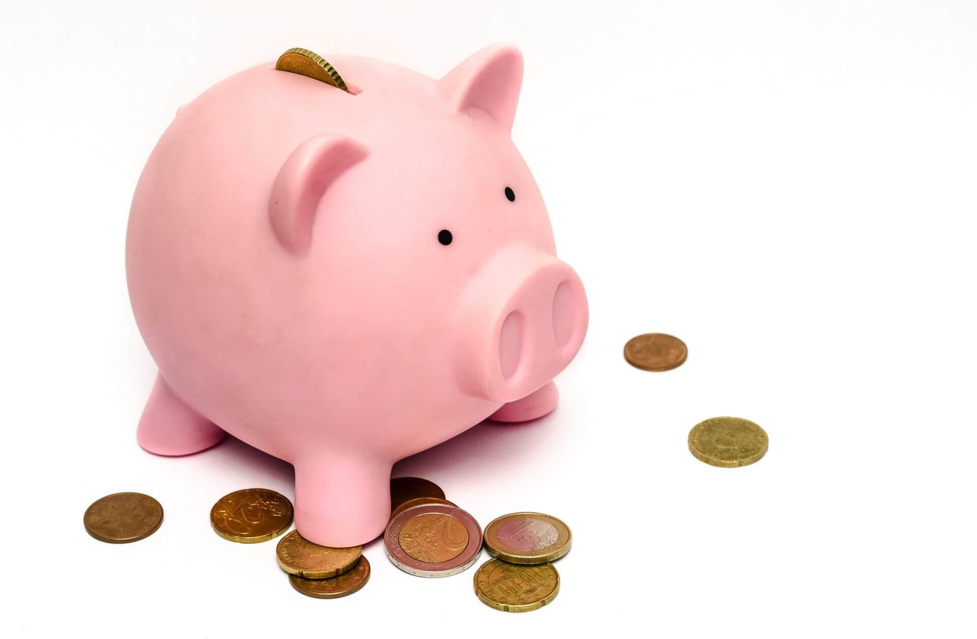 salary tefl