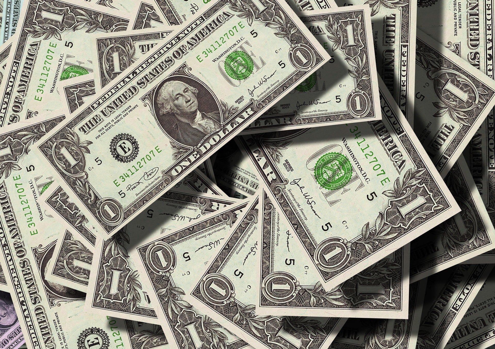 tefl salary