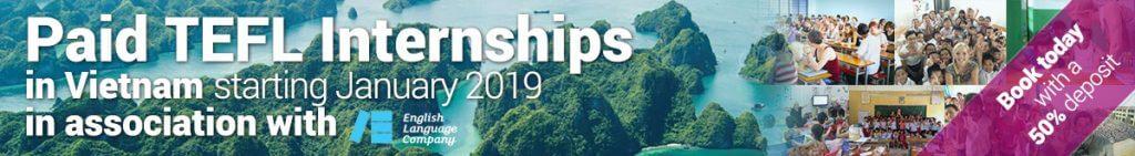 vietnam-tefl-internship-2019