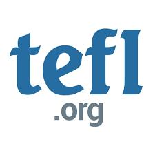 Tefl org travel