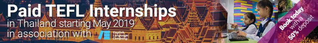 thailand-tefl-internship_may2019_2