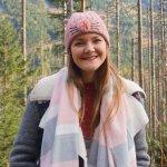 EFL teacher Katie in Poland