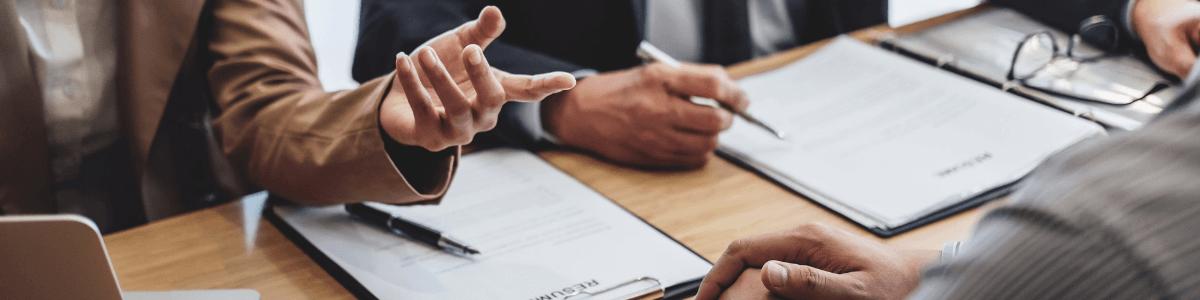 TEFL CVs - The Ultimate Guide | TEFL Resources | TEFL Org