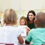 EFL Teaching Online