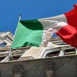 Italian school looking for teachers