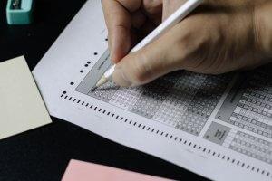 Teaching-Exam-Preparation-Classes-US